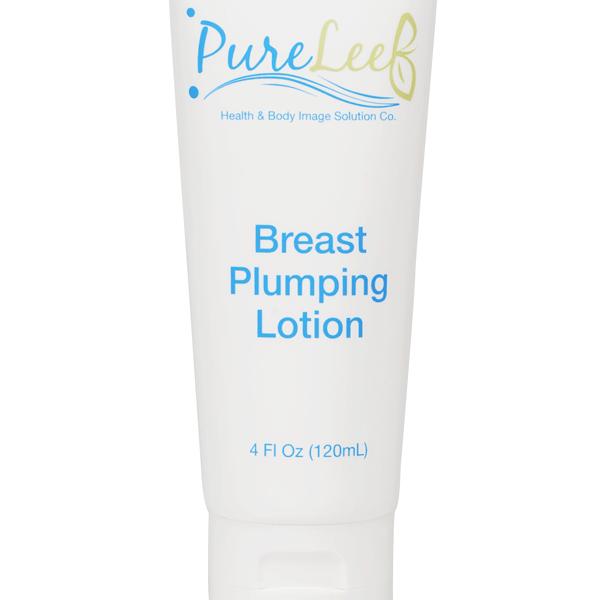 pureleef-breast-zoom-min