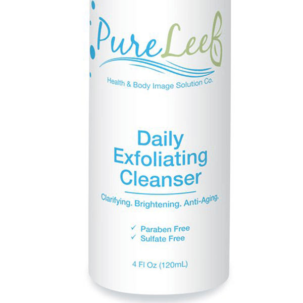 pureleef-daily-exfoliating-clearnser-zoom-min